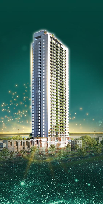 Green Diamond Real Estate